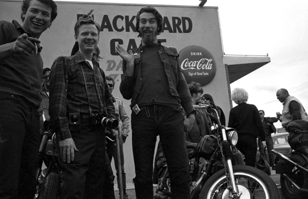 bill-ray-hells-angels-picture-5