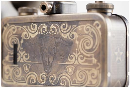 Back view. Photo courtesy of pcmag.com