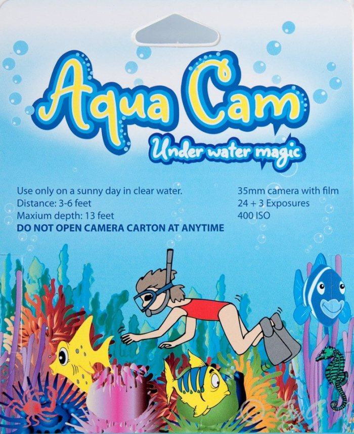 camera-disposable-aqua-cam-under-water-camera-1
