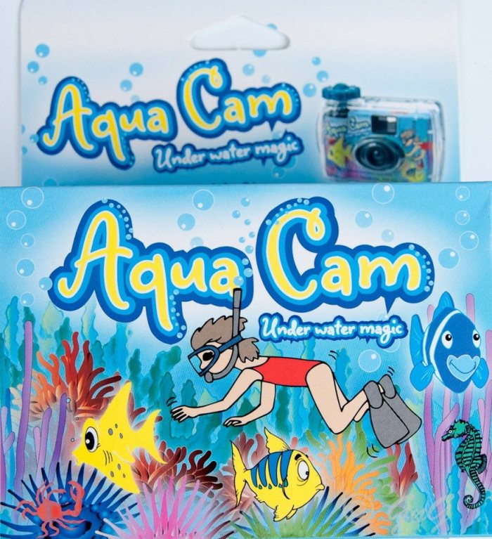 camera-disposable-aqua-cam-under-water-camera