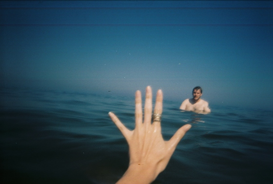 Aqua Cam Disposable