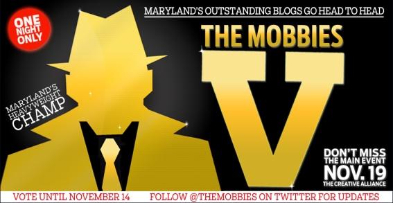 Graphic courtesy of The Baltimore Sun