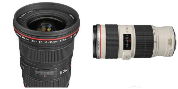 [Canon stock photo]
