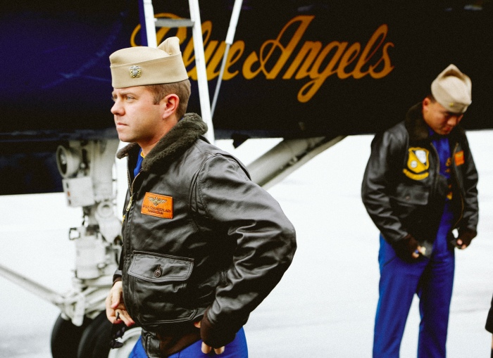 bs-md-blue-angels-return-newman-p4