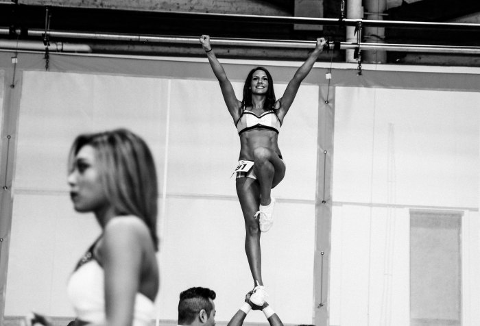 bs-sp-p19-ravens-cheerleader-tryouts-0308-newman