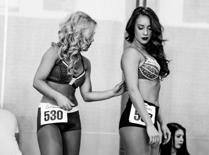 bs-sp-p1-ravens-cheerleader-tryouts-0308-newman