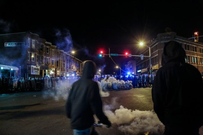 newman-tues-teargas-p2