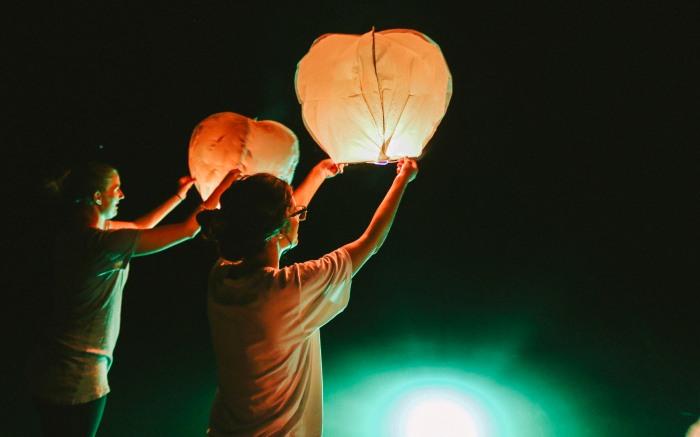 lantern11