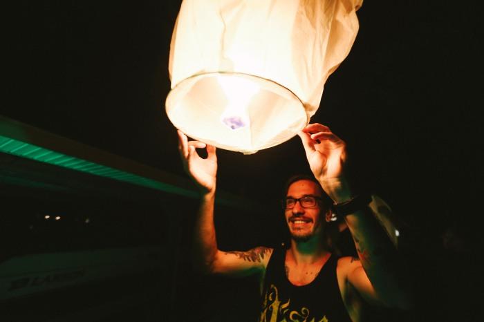 lantern12