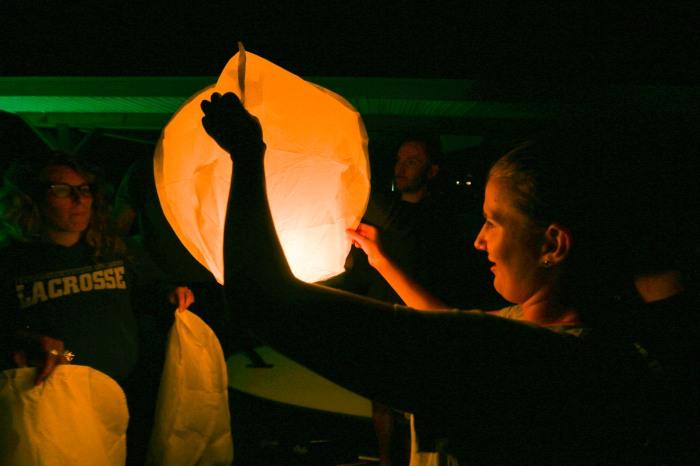 lantern9