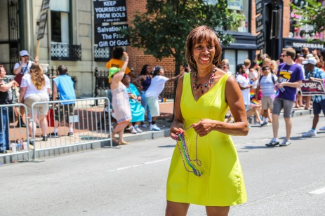 baltimorepride2016_13