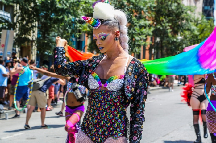 baltimorepride2016_15