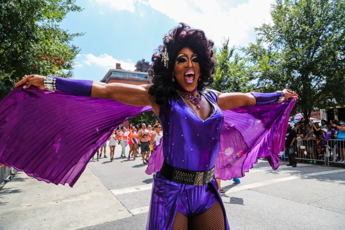 baltimorepride2016_17