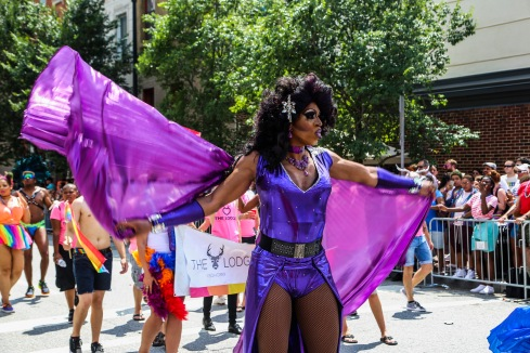 baltimorepride2016_20