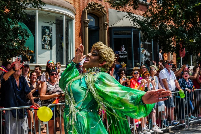 baltimorepride2016_23