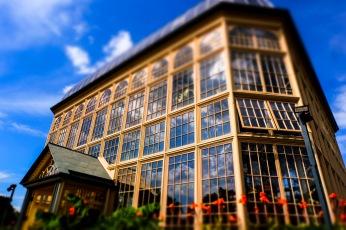 conservatory_23