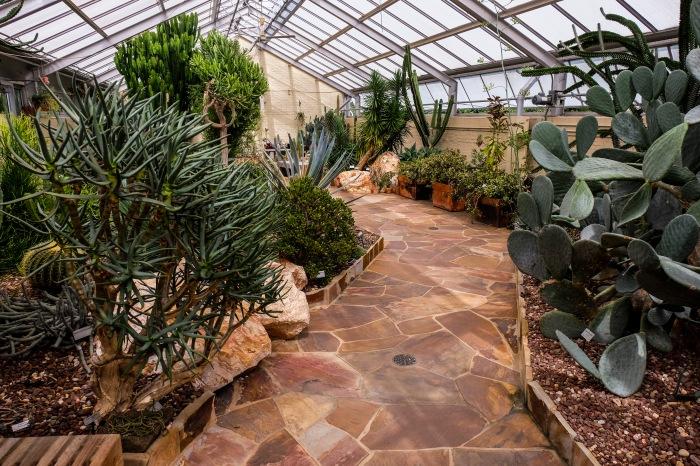 conservatory_29