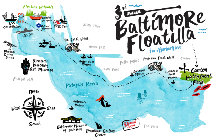 BALTIMORE_FLOATILLA-MAP_FINAL